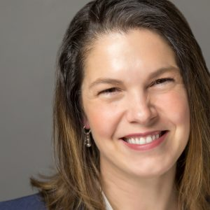 In The News: Cincinnati Chamber elects new board chair, officers